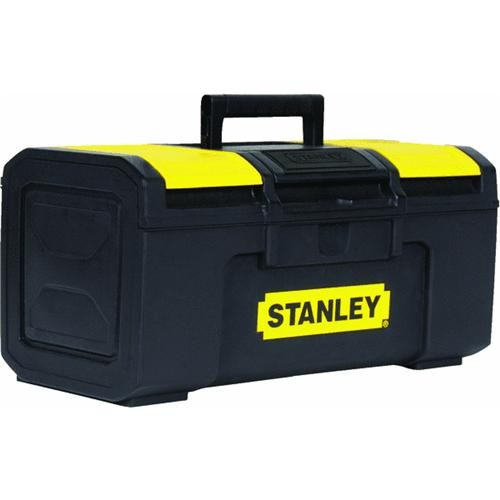 Stanley Auto Latch Toolbox