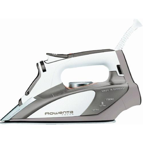 Rowenta inc. Rowenta Focus Iron
