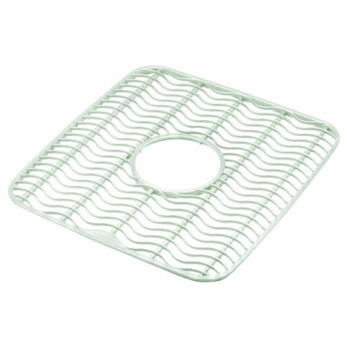 Rubbermaid Home Twin Sink Mat Protector