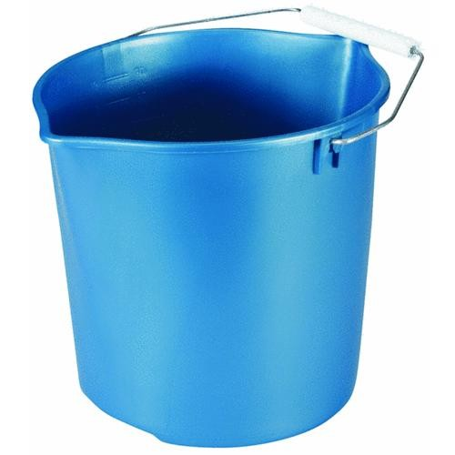 Rubbermaid Home Neat 'N Tidy Bucket