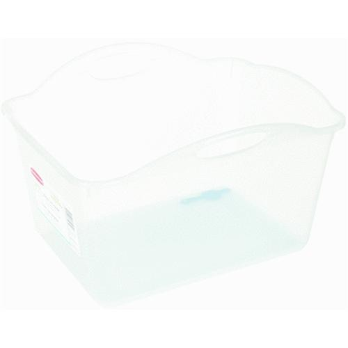 Rubbermaid Home Smart Solutions Dishpan