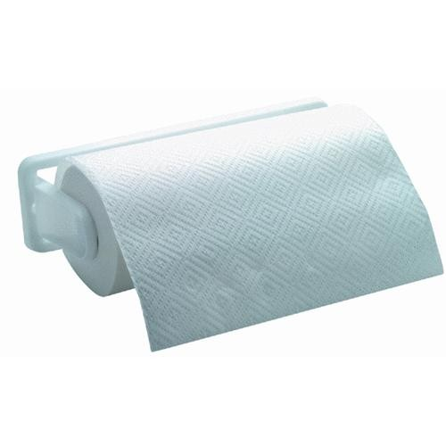 Rubbermaid Home Rubbermaid Paper Towel Holder
