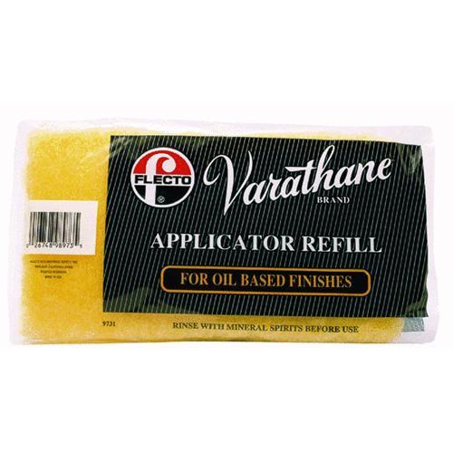 Rust Oleum Applicator Refill
