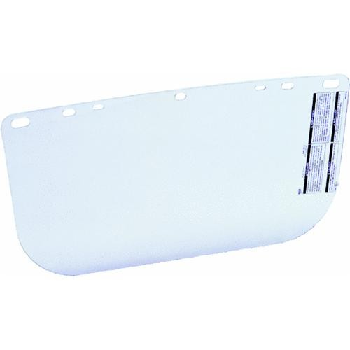 SAFETY WORKS INCOM Replacement Face Shield