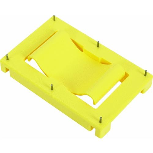 Savvy Solutions, Inc HandyMark Drywall Marking Tool