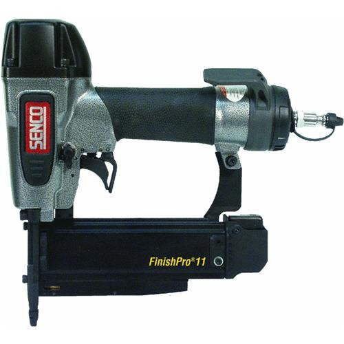 Senco FinishPro 11 Micro Pin Nailer