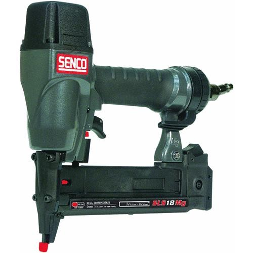 Senco SLS18 Finish Stapler