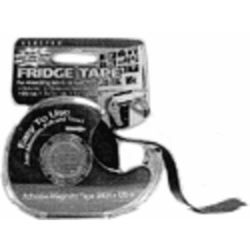 Serefex Corporation Fridge Tape