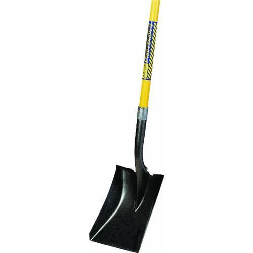 Seymour Mfg. Seymour Long Handle Shovel
