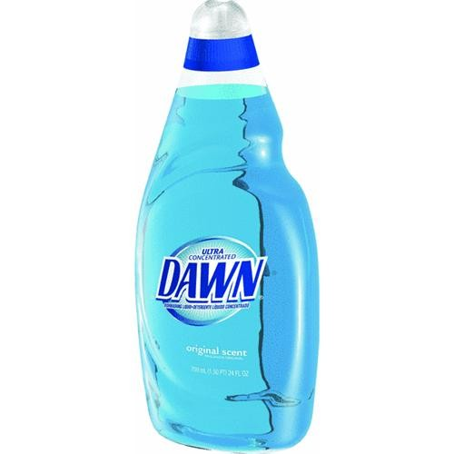 Procter & Gamble Ultra Dawn Dish Soap