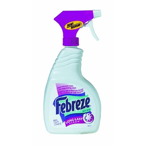 Procter & Gamble Febreze Fabric Refresher