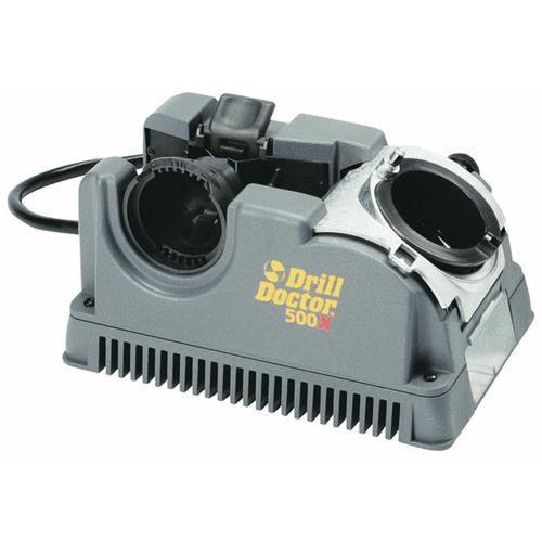 Professional Tool Mfg. Drill Doctor Tradesman Drill Bit Sharpener