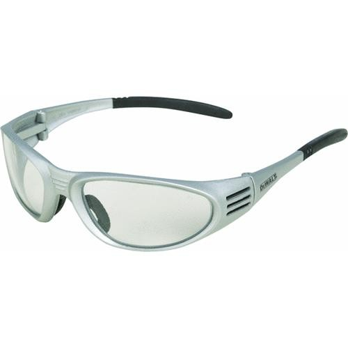 Radians DeWalt Ventilator Safety Glasses