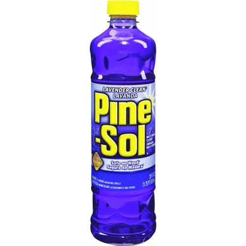 Clorox/Home Cleaning Pine-Sol All-Purpose Cleaner