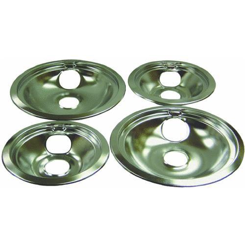 Range Kleen Universal Drip Pan