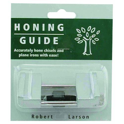 Robert Larson Honing Guide