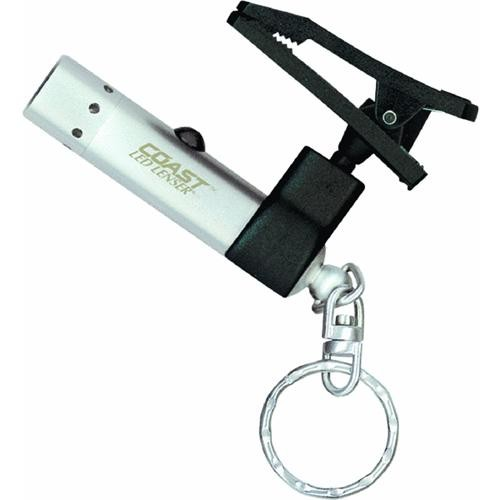 COAST PRODUCTS G15 LED Portable Clip-On Light