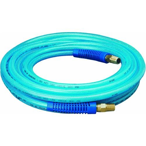 Plews/Lubrimatic Amflo Polyurethane Air Hose