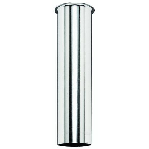 Plumb Pak/Keeney Mfg. Sink Tailpiece Brass Tubular