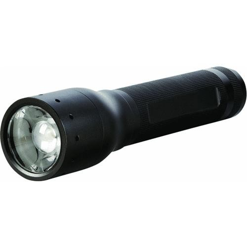 COAST PRODUCTS HP14 High-Performance LED Flashlight