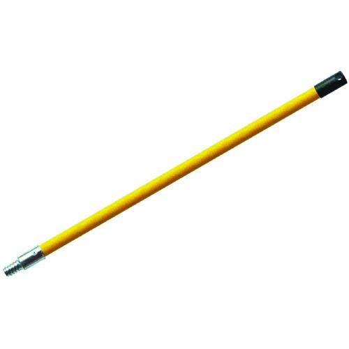 Premier Paint Roller LLC Single Piece Fiberglass Extension Pole