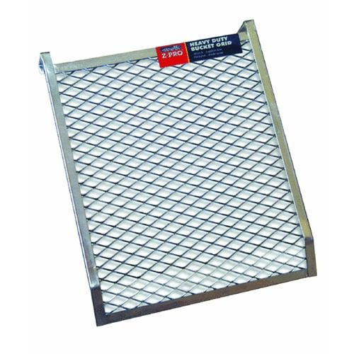 Premier Paint Roller LLC Roller Grid