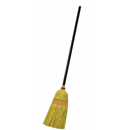 NEXSTEP COMMERCIAL Floormaster Broom