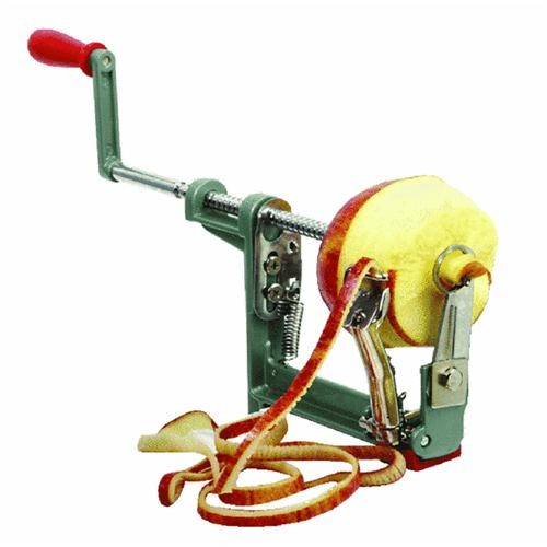 Norpro Apple-Mate 1 Apple Parer And Slicer And Corer