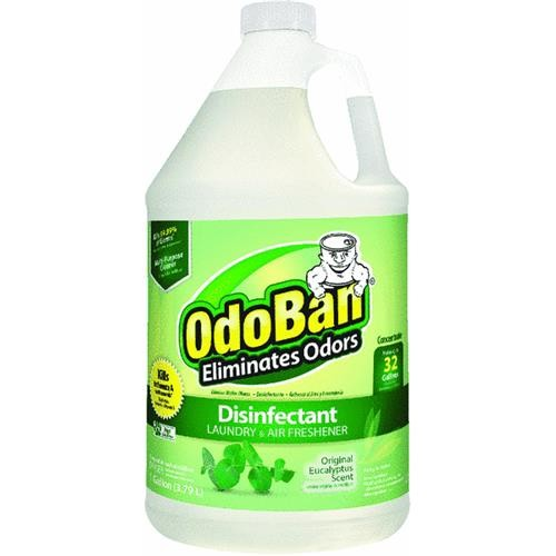 OdoBan OdoBan Washable Surface Sanitizer and Deodorizer