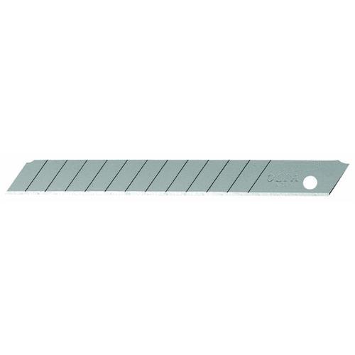 Olfa/ INCOM Tool Steel Blades