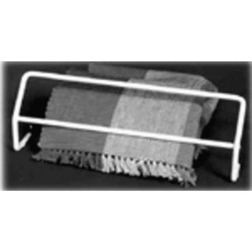 Panacea Products Double Towel Bar