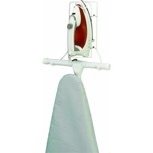 Panacea Products Iron And Ironing Board Holder