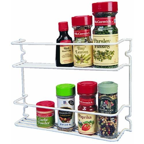 Panacea Products Wire Spice Rack