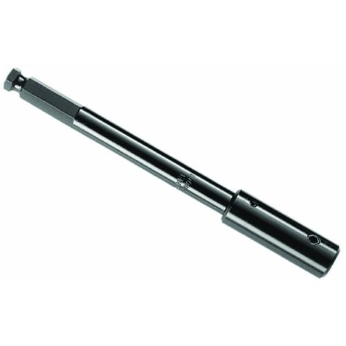Milwaukee Accessory Milwaukee Hex-Wrench Drill Bit Extension