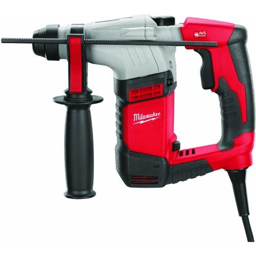 Milwaukee Elec.Tool 5/8