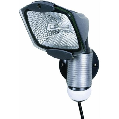 Cooper Lighting Motion Floodlight