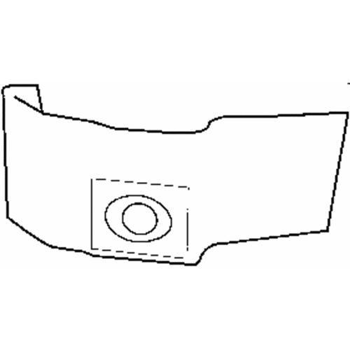 MI-T-M Corp Paper Filter Bag