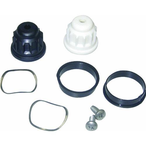 Moen Inc Moen Monticello Handle Adapter Kit
