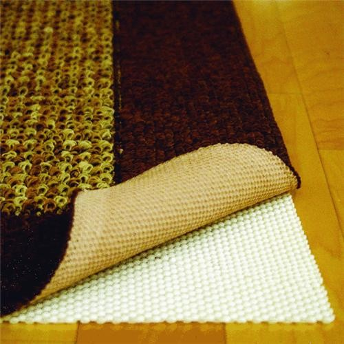 Mohawk Home Products Better Rug NonSlip Rug Pad