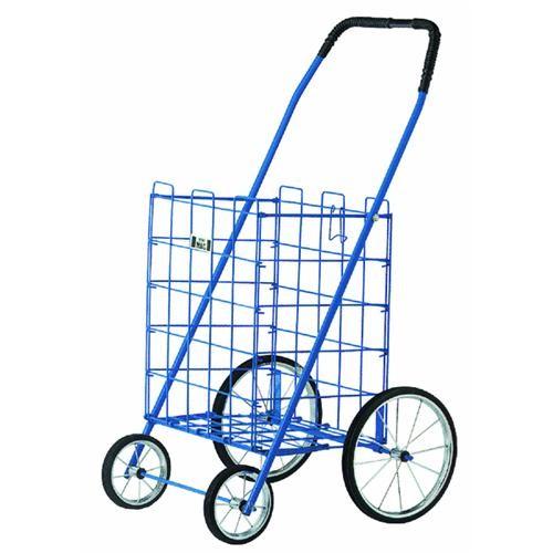 Narita Trading Mitey-Cart Utility Cart