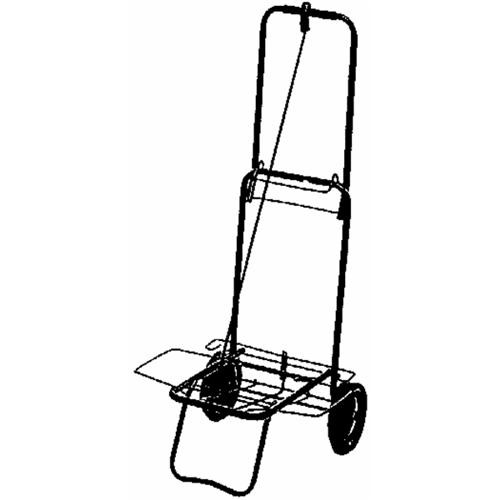 Narita Trading Luggage Cart