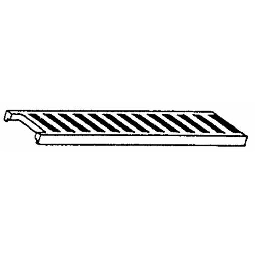 National Diversified Spee-D Channel Grate
