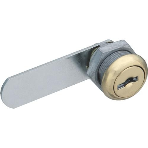 National Mfg. National Door And Drawer Utility Lock