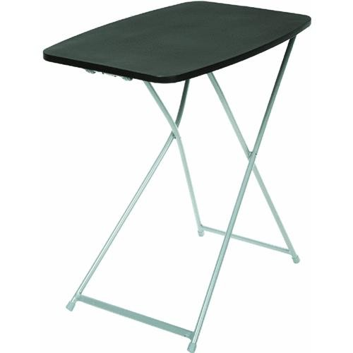 Cosco Home & Office Cosco Personal Folding Table