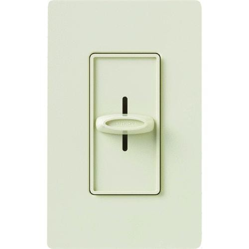 Lutron Skylark Slide Dimmer Switch