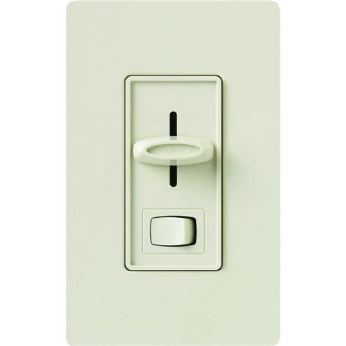 Lutron 3-Way Slide Dimmer Switch