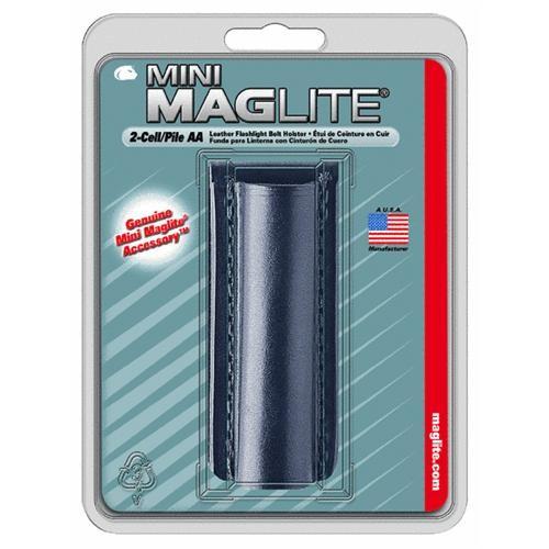 Mag Instrument Mini Mag-Lite Belt Holster