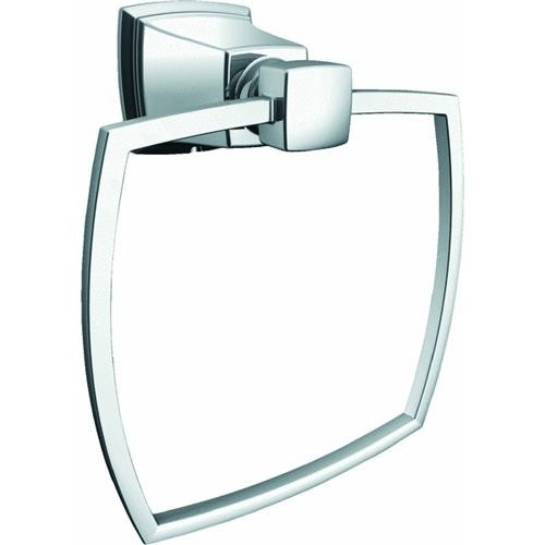 CSI Donner Moen Boardwalk Towel Ring