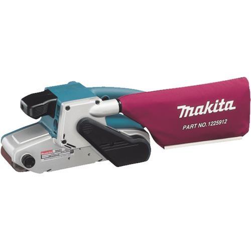 Makita Makita 3