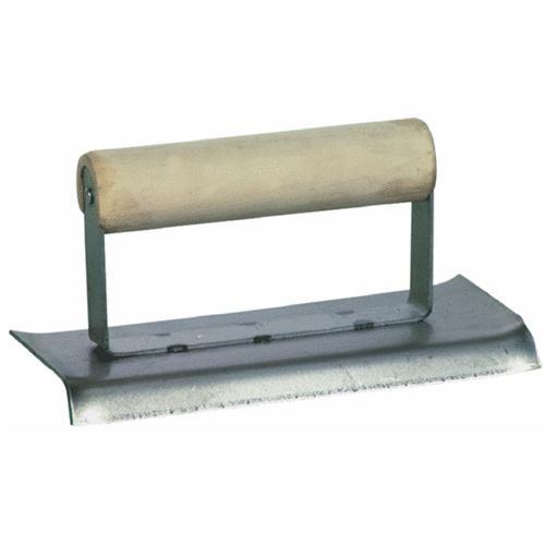 Marshalltown Trowel Nu-Pride Cement Edger